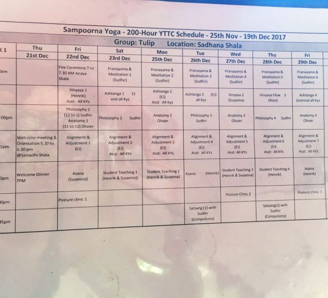 schedule_bearb-1024x819